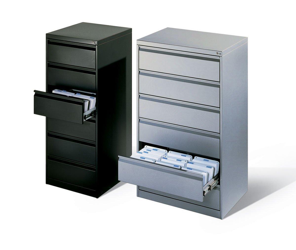 meuble pour dossiers suspendus blum. Black Bedroom Furniture Sets. Home Design Ideas