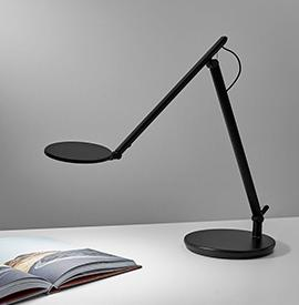 Humanscale light