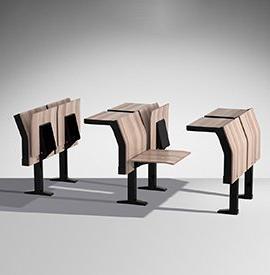 ScolaireTable Et Mobilier Scolaire Ecole Chaise 54c3AjRqSL